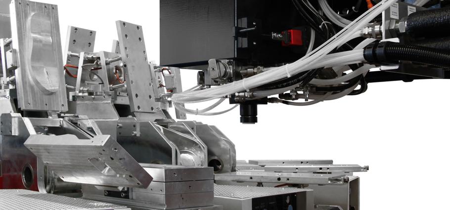 valvole-idrodinamiche-stampaggio-per-colata