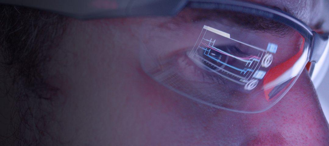 Nuovo video – VAR sistema di monitoraggio dei processi di iniezione del poliuretano