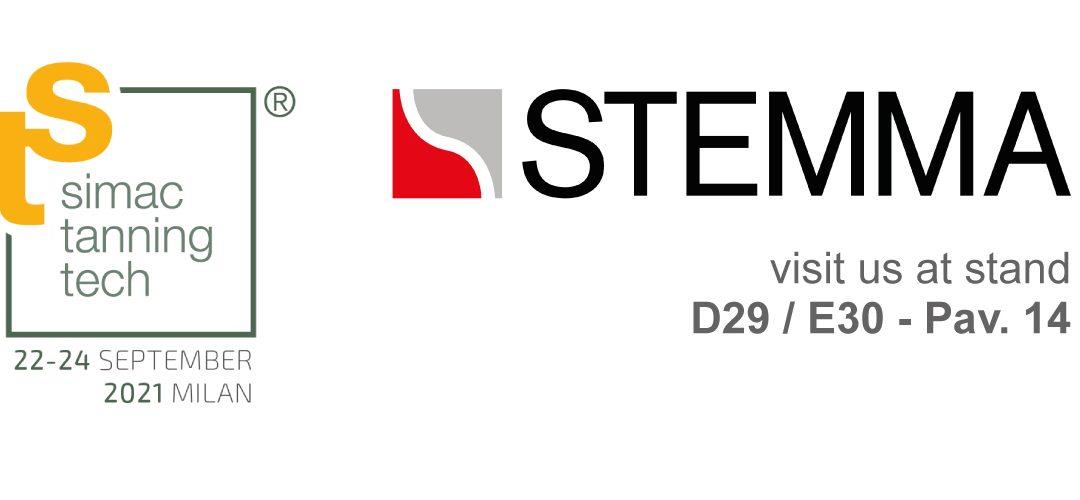 STEMMA at SIMAC 2021